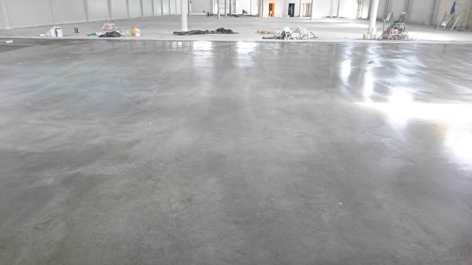 Полы бетон купить легкий бетон